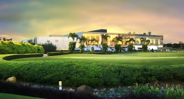 Saigon Golf Courses