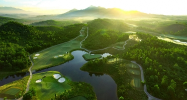 Danang Golf Packages
