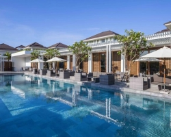 Premier Village Danang Resort