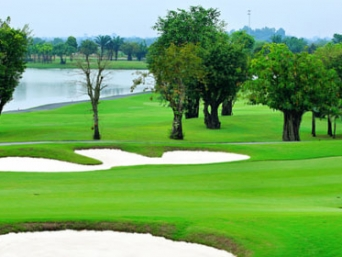Danang Golf Week - 7D6N