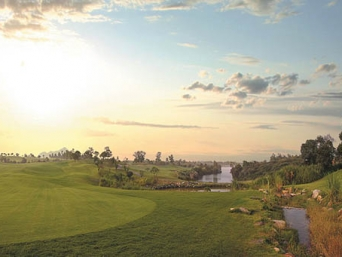 Hanoi - Danang Golf Package 9D/8N