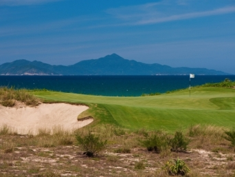 Hoian Golf & Tour Package