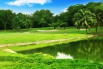 Vietnam Golf & Country Club
