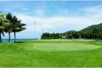Diamond Bay Golf & Villas