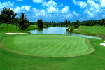 Dong Nai Golf Resort