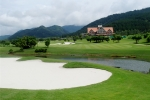 Tam Dao Golf & Resort
