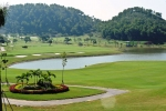 Royal Golf Club - Ninh Binh